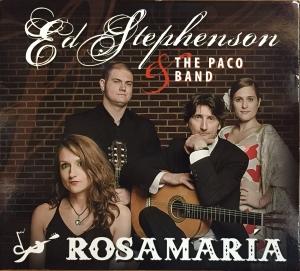 Rosamaria